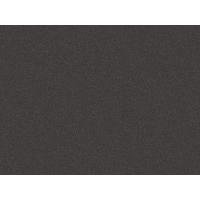 Плита МДФ AGT 1220*18*2800 мм., индивидуальная упаковка, односторонняя, глянец антрацит металлик 608
