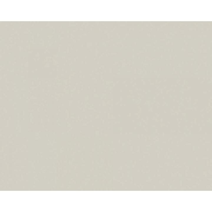 Плита МДФ AGT 1220*18*2800 мм., односторонняя, индивидуальная упаковка, глянец серый делюкс 6008