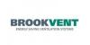 Brookvent