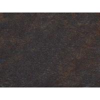 Плита МДФ AGT 1220*18*2800 мм, односторонняя, индивидуальная упаковка, матовый камень арт 393