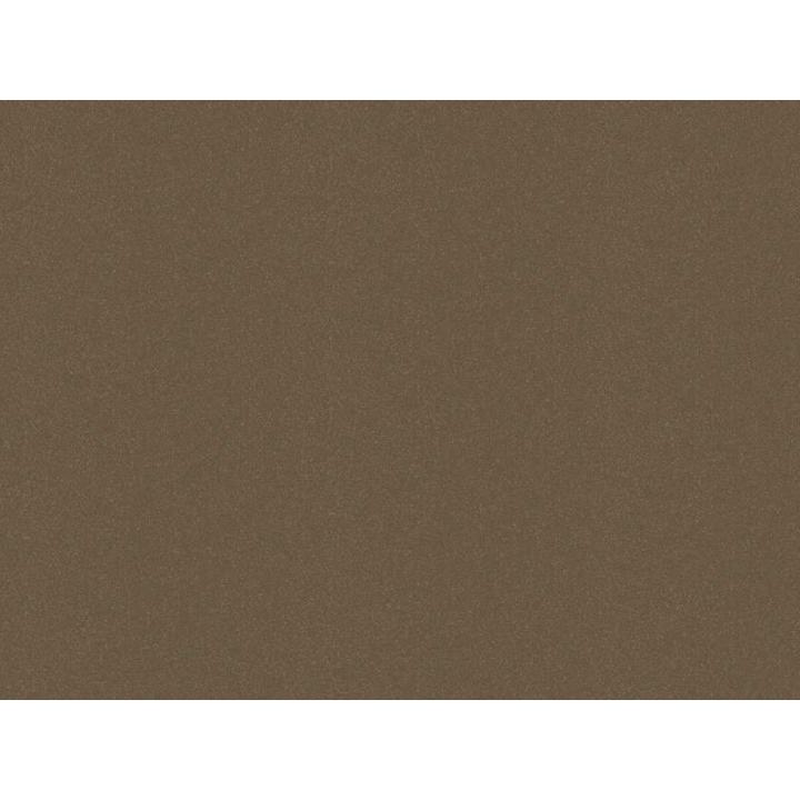 Плита МДФ AGT 1220*18*2800 мм, односторонняя, индуальная  упаковка, суперматовый дор металлик 3007
