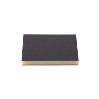 Губка шлифовальная 120x98x13 мм P150 Flexifoam Soft Pad