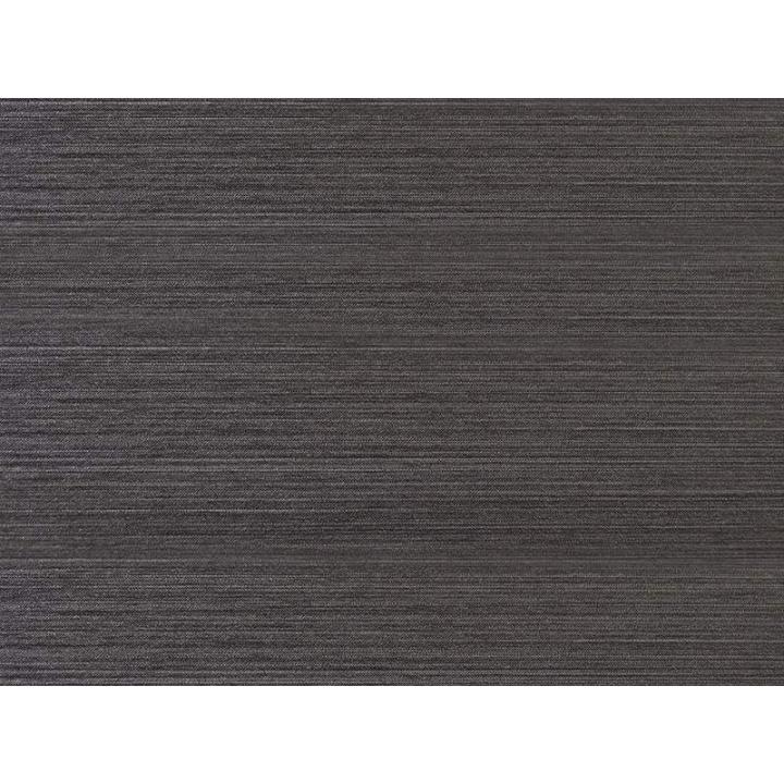 Плита МДФ AGT 1220*18*2800 мм, односторонняя, индивидуальная упаковка, глянец порте серебро 6003