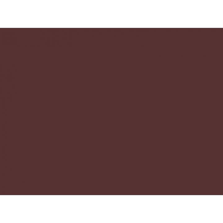 Плита МДФ AGT SUPRAMAT 1220*18*2800 мм, двусторонняя, суперматовый, красный рустик 3026