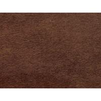 Плита МДФ AGT 1220*18*2800 мм, одностороння, индивидуальная упаковка, глянец терра коричневый 653