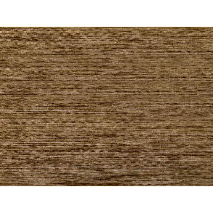 Плита МДФ AGT 1220*18*2800 мм, односторонняя, индивидуальная упаковка, глянец порте золото 6005