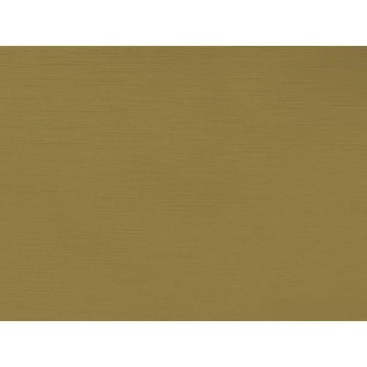Плита МДФ AGT 1220*18*2800 мм, односторонняя, индивидуальная упаковка, глянец пикассо голд 395