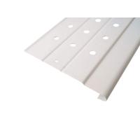 Комплект надставок Firmax L=450 для ящика Newline, белый