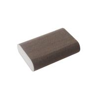 Блок шлифовальный Flexifoam Round Block 98x69x26 мм, Р100