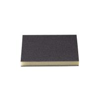 Блок шлифовальный 120x98x13 мм P100 Flexifoam Soft Pad BF