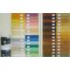 Материалы для покраски домов и окон Zobel, Rhenokoll, Lignum