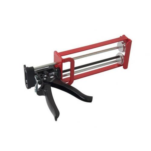 Инструменты для монтажа и ремонта окон