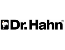 Dr. Hahn