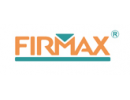 Firmax