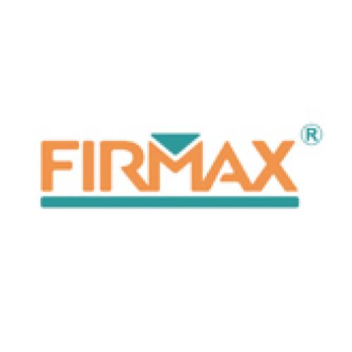 Firmax