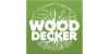 Wood Decker