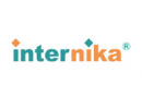 Internika