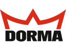 Dorma