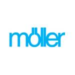 Moller