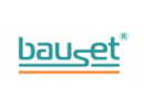 Bauset