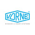 Vorne