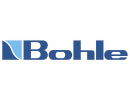 Bohle