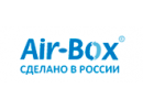 Air-box
