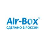Air-Box