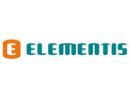 Elementis