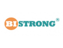 Bistrong