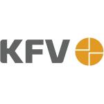 KFV Karl Fliether