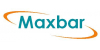 Maxbar