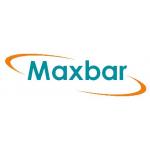 Maxbar