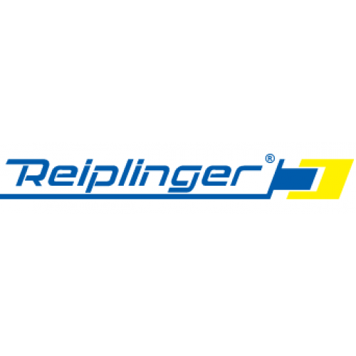 Reiplinger