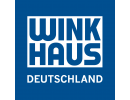 Winkhaus