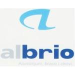 Albrio