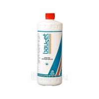 Очиститель-полироль для ПВХ Bauset №5 BR-5 (аналог Cosmofen №5)