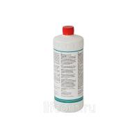 Очиститель для ПВХ Bauset №20 BR-20