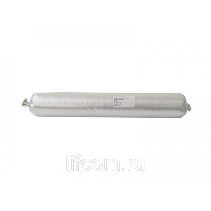 LIGNUM 1036 Акриловый герметик для дерева, 600 мл, цвета в ассортименте Сосна