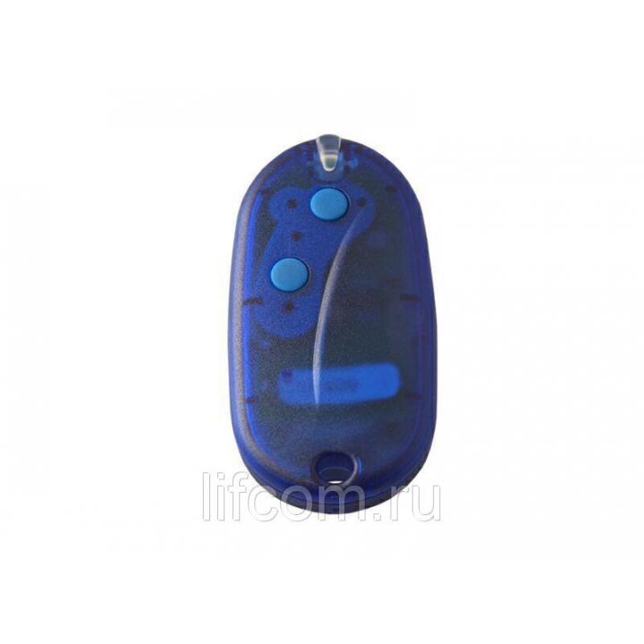 Пульт управления электроприводом TGO2, 01629000