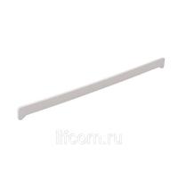 Накладка торцевая для подоконника Moeller (Мюллер) LD S 30/460, белый