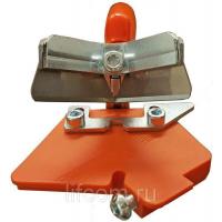 Ножницы для резки и закатки уплотнителей DEVENTER