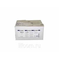 Клей паркетный Kleiberit 583.6, коробка (3 мешка по 6 кг)