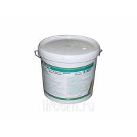 Герметик для окон BAUSET пароизоляционный для внутренних работ (7кг)