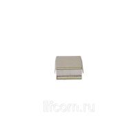 Поперечный крепеж под шнур МС-База, 100 шт
