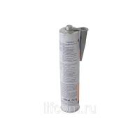 Клей Kleiberit Supracraft полиуретановый 566, 310 мл, серый