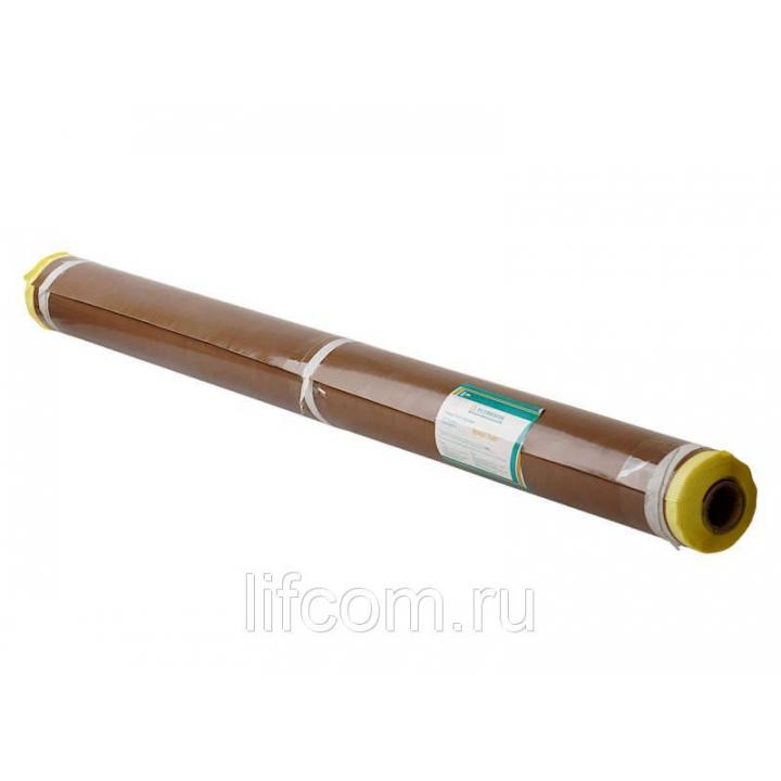 Пленка тефлоновая ELEMENTIS безклеевая, ширина 1 м,  толщина 0,14 мм, рулон  5 м (цена за 1 м.)