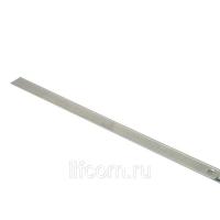 Ножницы на створке 601-800