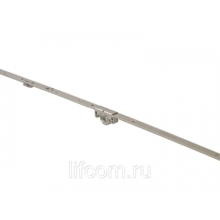 Запор основной поворотно-откидной М.D15, 2001-2400
