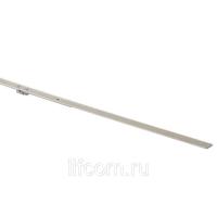 Запор основной поворотно-откидной M/D15/ 1601-2000
